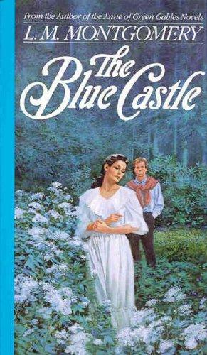 the blue castle flyers online