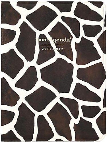 Momagenda Desktop - MomAgenda Desktop: Giraffe