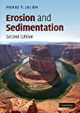 img - for Erosion and Sedimentation book / textbook / text book
