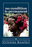 img - for No Condition is Permanent book / textbook / text book