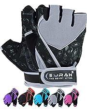 EMRAH Gloves