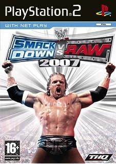 download game smackdown vs raw 2012 untuk pc