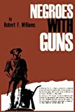 img - for Negroes with Guns book / textbook / text book