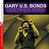 Certified Soul (Digitally Remastered)