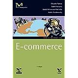 E-commerce (FGV Management)