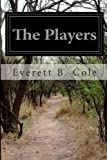 The Players, Everett B. Cole, 1499330650