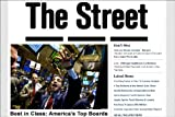 Kindle Store : TheStreet