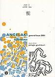 Angelaki V 6 Number 3
