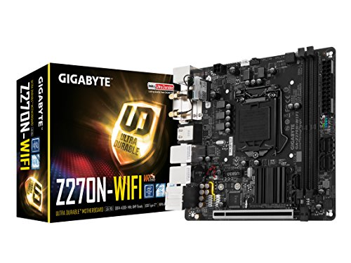 gigabyte-ga-z270n-wifi-lga1151-intel-mini-itx-ddr4-motherboard