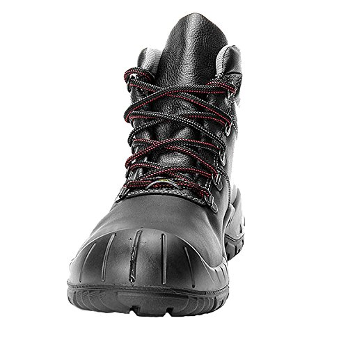 Elten 1765841-38 Rento Mid Chaussures de sécurité ESD S3 Taille 38