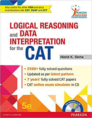 Logical Reasoning Book By Arun Sharma Pdf