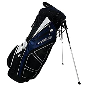 Hot-Z 2.0 Golf Stand Bag