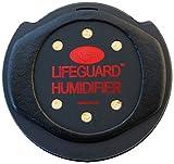 Kyser Classical Guitar Humidifier