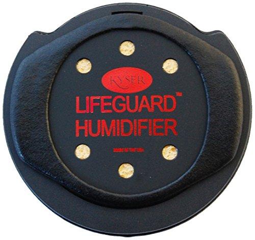 classical guitar humidifier - 2