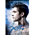 Better (Too Good series Book 2)
