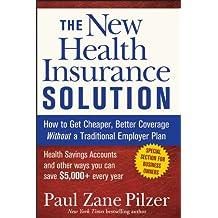 Amazon.com: Paul Zane Pilzer: Books, Biography, Blog