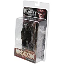 """Dawn of the Planet of the Apes - Koba - 7"""" Scale Action Figure"""