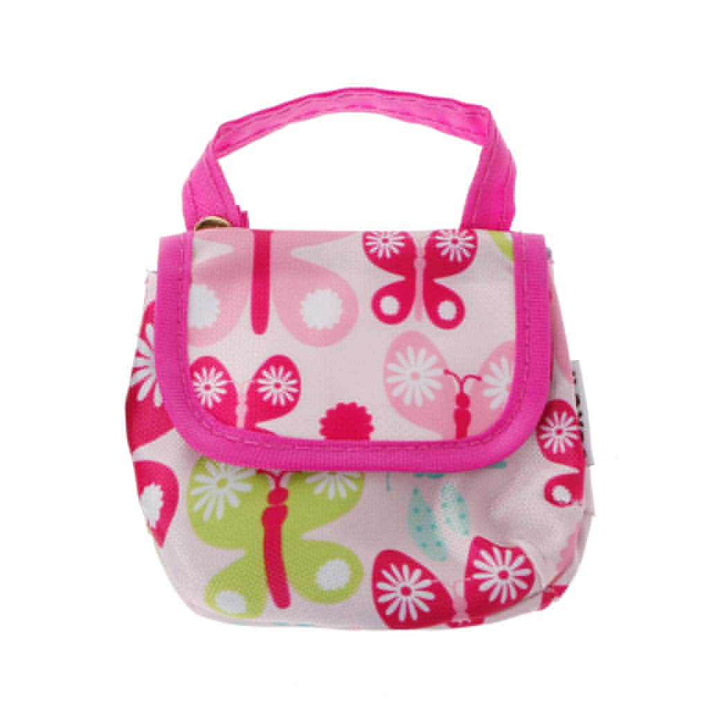 XTYaa - Bolsa para chupete de bebé con soporte para pezón ...
