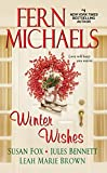 img - for Winter Wishes book / textbook / text book