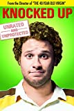 DVD : Knocked Up (Unrated)