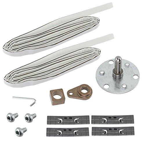 ariston-tumble-dryer-drum-shaft-bearing-repair-kit-13-piece