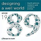 Designs for Health Liposomal B Supreme - Liquid B