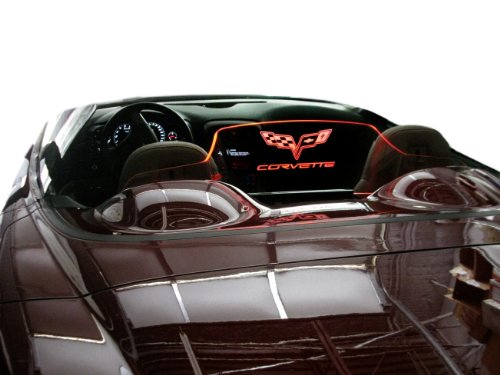 WindRestrictor - Wind Deflector for Convertible Compatible for sale  Delivered anywhere in USA