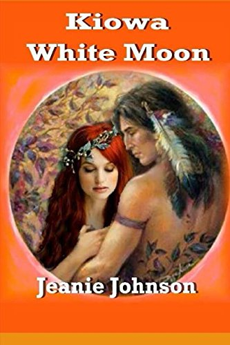 Download Kiowa White Moon PDF