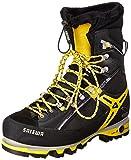 Salewa Men's Vertical Pro Wide Mountaineering Boot