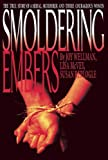 img - for Smoldering Embers book / textbook / text book
