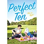Perfect Ten | L. Philips