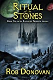 Ritual of the Stones, Rob Donovan, 1490979662