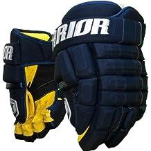 Warrior Junior Bonafide Hockey Glove