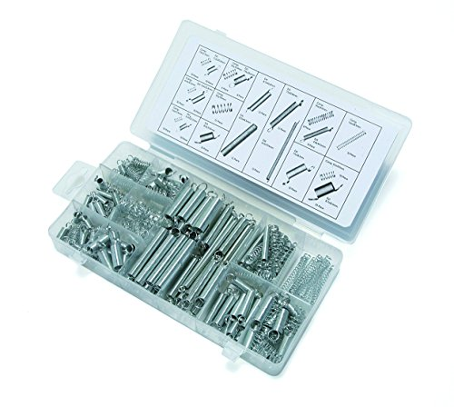 g Assortment (200-Piece) ()