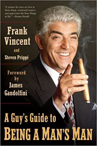 frank vincent jungle fever