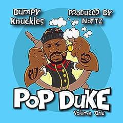 Pop Duke, Vol. 1