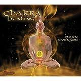 Chakra Healing (Dig)
