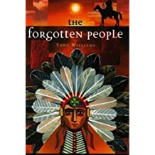 Forgotten People, The
