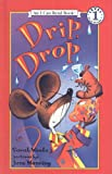 Drip, Drop, Sarah Weeks, 0756909481