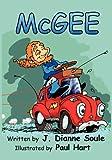McGee, J. Soule, 1456527924