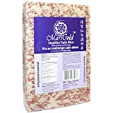 Marigold Healthy Twin Mix Rice, 1 kg
