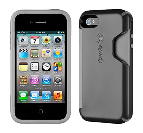 speck-products-candyshell-card-case-for-iphone-4-4s-1-pack-carrying-case-black-dark-grey