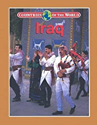 Iraq (Countries of the World (Gareth Stevens))