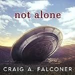 Not Alone | Craig A. Falconer