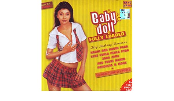 Dj doll remix mymp3song | Haryana Ke Choreya Ne Dolya Pe
