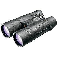 Leupold LP119193 BX-2 Acadia 10x50mm Roof Black Binoculars