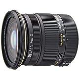 Sigma 17-50mm f/2.8 EX DC OS HSM FLD Large Aperture Standard Zoom Lens for Canon Digital DSLR Camera - International Version
