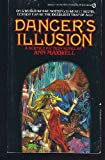 Dancer's Illusion, Ann Maxwell, 0451124618