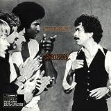 Inner secrets (1978) by Santana