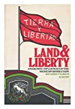 Land and Liberty, Ricardo F. Magon, 0904564169